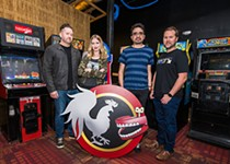 How Rooster Teeth Became an Online Phenomenon