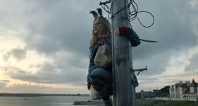 DVDanger: <i>I Kill Giants</i>