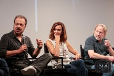 <i>Thirtysomething</i> Reunites Thirtysomething Years Later