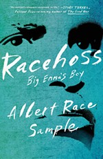 Albert Race Sample Relives Texas Prison Life in <i>Racehoss</i>