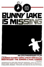 Where in the World Is <i>Bunny Lake</i>?