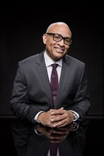 AFF to Honor Larry Wilmore