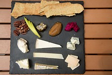 These Local Cheeses Are Curated to Be an Edible Experience