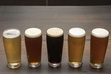 Texas Craft Brewers Festival Unveils List of Brews