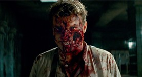 Fantastic Fest Review: <i>Overlord</i>