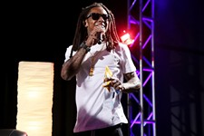 UPDATED: Lil Wayne, Phoenix Added to ACL Fest Lineup