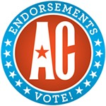 <i>Chronicle</i> Endorsements: City Propositions