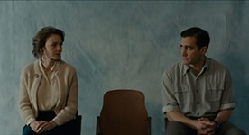 Austin Film Festival Brings Paul Dano's <i>Wildlife</i> to Town