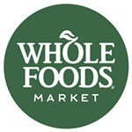 Whole Foods' Labor Market