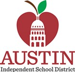 Fixes OK'd for AISD's Low-rated schools