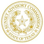 Sunset Throws Shade at LCRA, TABC