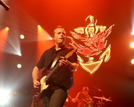 Jason Isbell Headlines Old Settler's 2019