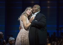Review: <i>Otello</i>