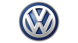 Austin Gets Its VW Payout