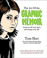 Book This Gift, Graphic Self-Chronicler
