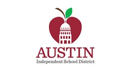 Austin Schools Ask Parents When and How to Talk About Sex