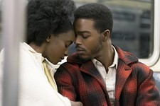 Revew: If Beale Street Could Talk