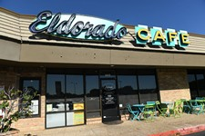 Eldorado Cafe Launches New Menu Item to Benefit Kids