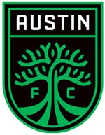 Austin FC's New Neighbors Take Over Push to Put Soccer on the Ballot