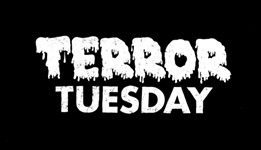Terror Tuesday Continues to Be the Alamo's Bloody Beating Heart