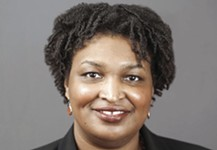 Stacey Abrams, Beastie Boys to Speak at SXSW