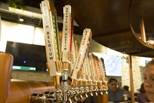 Historic Agreement Reached on Craft Beer To-Go Bills