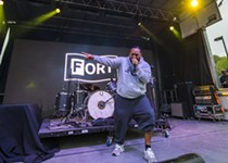 Fader Fort Announces SXSW Lineup