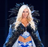 Charlotte Flair, Queen of the Squared Circle