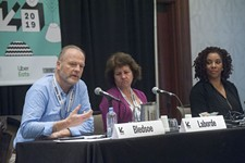 A Collaborative Approach to Affordable Housing at SXSW