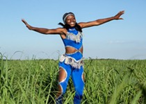 SXSW Film Review: <i>Pahokee</i>