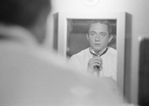 SXSW Film Review: <i>The Gift: The Journey of Johnny Cash</i>