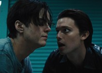SXSW Film Review: <i>Daniel Isn't Real</i>