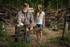 <i>Pet Sematary</i> Premieres at SXSW, but Does the Big-Budget Revival Stand Up?