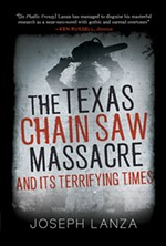 What If <i>Texas Chain Saw Massacre</i> Was Really About the Horrors of Modern American Society?