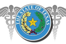 Bills Filed to Limit Authority of Texas Medical Board
