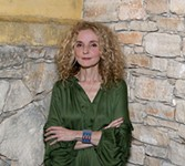 Patty Griffin on Her Battle With Breast Cancer and New Album