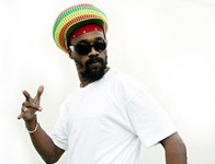 Five Essential Acts to Check Out at the Austin Reggae Festival