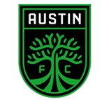 Austin FC's New Charitable Arm Backs Affordable Housing Project