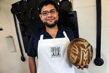 Miche Bread Is Closing After Five Years
