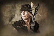 Unlocking the Michael Schenker Festival