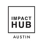Impact Hub to Fund Work on Austin's Affordability Problem