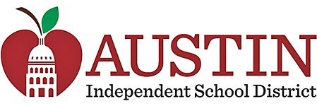 AISD Told to Pay More, Make Cuts Hurt Less