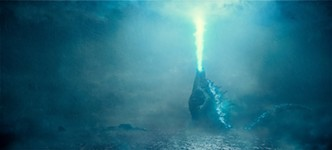 Revew: Godzilla: King of the Monsters