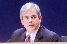 Mayor Adler on How the 86th Legislature Will Affect Austin