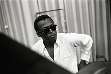 <i>Miles Davis: Birth of the Cool</i> Brings the Legend's Legacy to AFS Doc Days