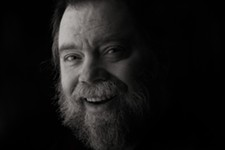 Roky Erickson Ascends to the 13th Floor (1947-2019)