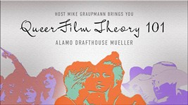 Queer Film Theory 101 Unearths Not-So-Straight Movies