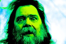 Reliving Roky Erickson: July 15, 1947-May 31, 2019