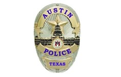 APD Officers Named in Excessive Force Suit