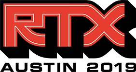 Now Streaming in Austin: RTX For Austinites